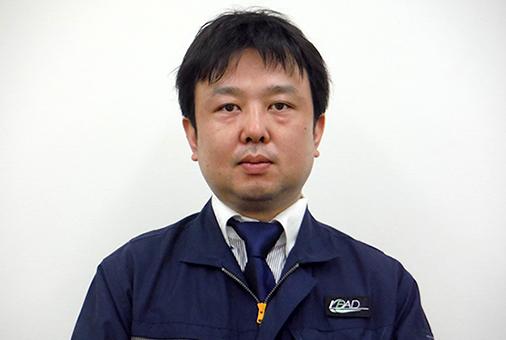 ph_staff015.jpg